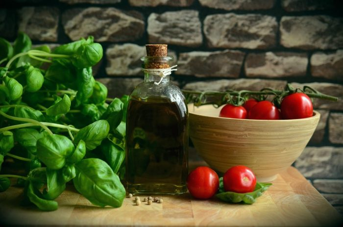 10 Greek Superfoods you Need to Add to your Diet!!!!